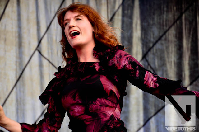 DSC 5725 Photos: Florence + The Machine / Ludacris @ Music Midtown, ATL, GA