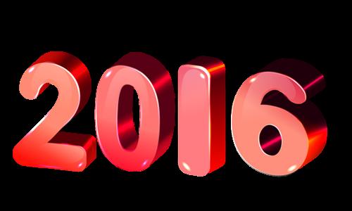 Lançamentos editoriais de 2016