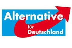 Alternative Deutschland