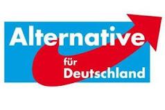 Partei Alternative für Deutschland