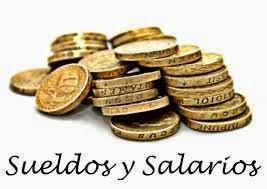 Comparativa vacaciones jornadas laborales y salarios por for Horario oficinas bankinter