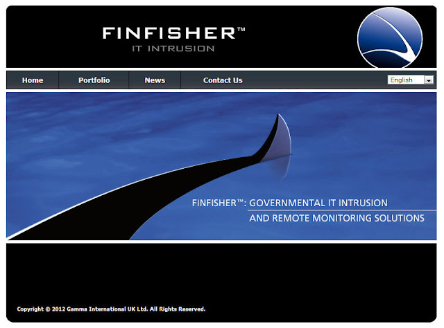 FinFisher+spyware+found+running+on+computers+all+over+the+world