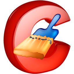 Free Download CCleaner Latest