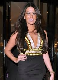 Cara Kilbey Workplace Appropriate Long Hairstyles Pictures