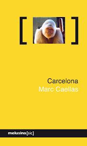 Carcelona