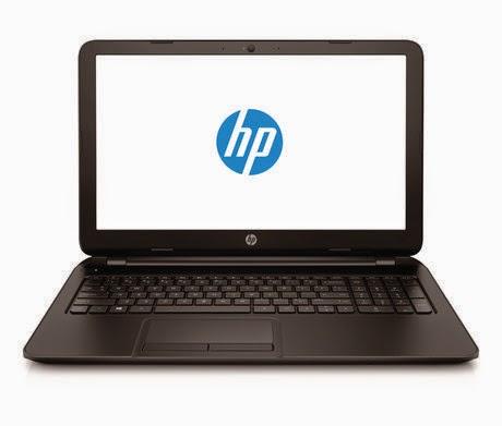 HP 15-f009ca