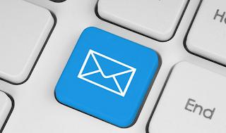 Как узнать дошло ли письмо по электронной почте