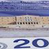 Επιτήδειοι πωλούν μαϊμού ημερολόγια της Αστυνομίας στην Ξάνθη