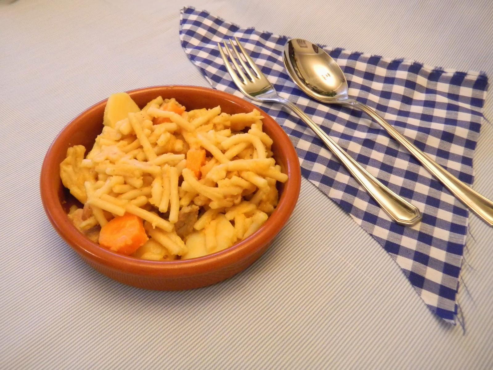 http://cuinasensemaldecap.blogspot.com.es/2012/09/fideus-la-cassola.html