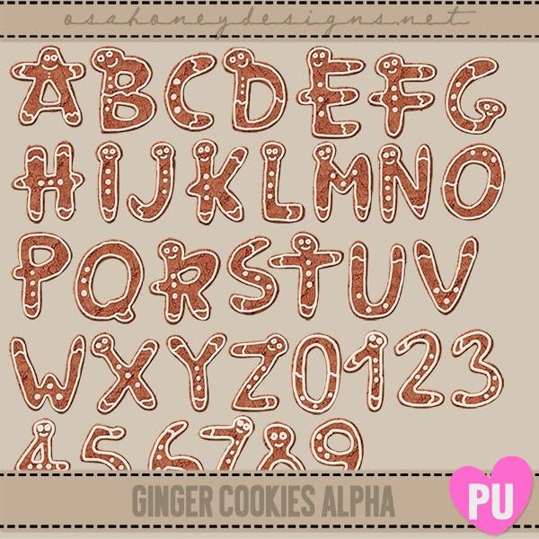 http://2.bp.blogspot.com/-0ZBtTPyjj0U/VT5cPrt0bGI/AAAAAAAABg4/x75K0bOnpiU/s1600/Oh_Ginger_Cookies_Alpha-.jpg