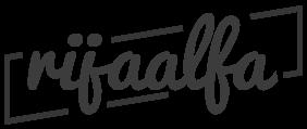 rijaalfa