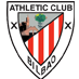 vs Athletic de Bilbao en vivo 2012