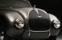 1935 Skoda 935