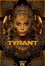 Tyrant - Season 3