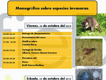 http://www.aeafma.es/images/stories/documents/noticias/2014/140603curso_invasoras.pdf
