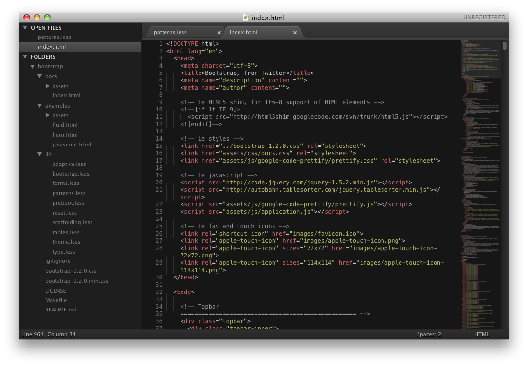 WatFile.com Download Free sublime text 3 portable 6 mb sublime text is a sophisticated text