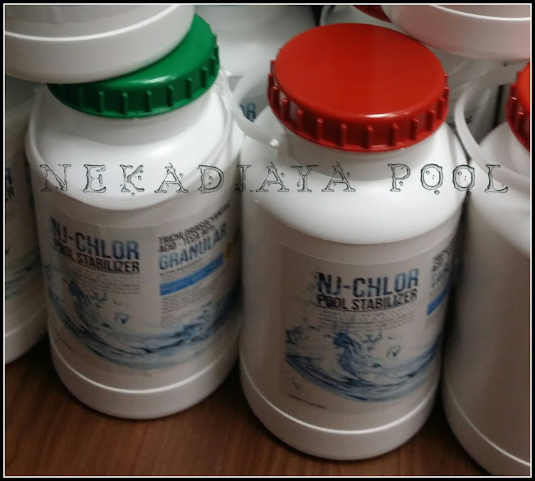 CHLORINE STABILIZER SUPPLIER, CHLORINE SUPPLIER IN MALAYSIA