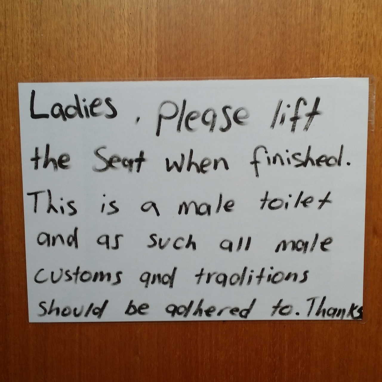 Weird bathroom signs - Funny Signs Picdump 10 Funny Sign Picture Best Of Funny Signs Weird
