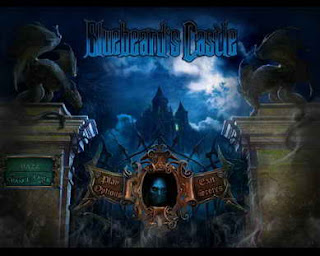 Bluebeard's Castle v1.2 Free PC Games Download Mediafire mf-pcgame