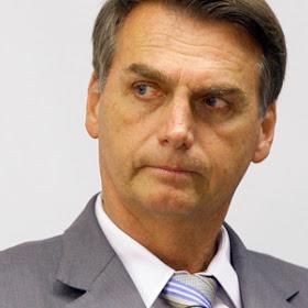 Bolsonaro em São Luís