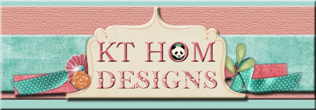 KT Hom Designs