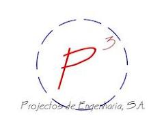 Projectos de Engenharia