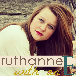 Profile Picture of Ruthanne