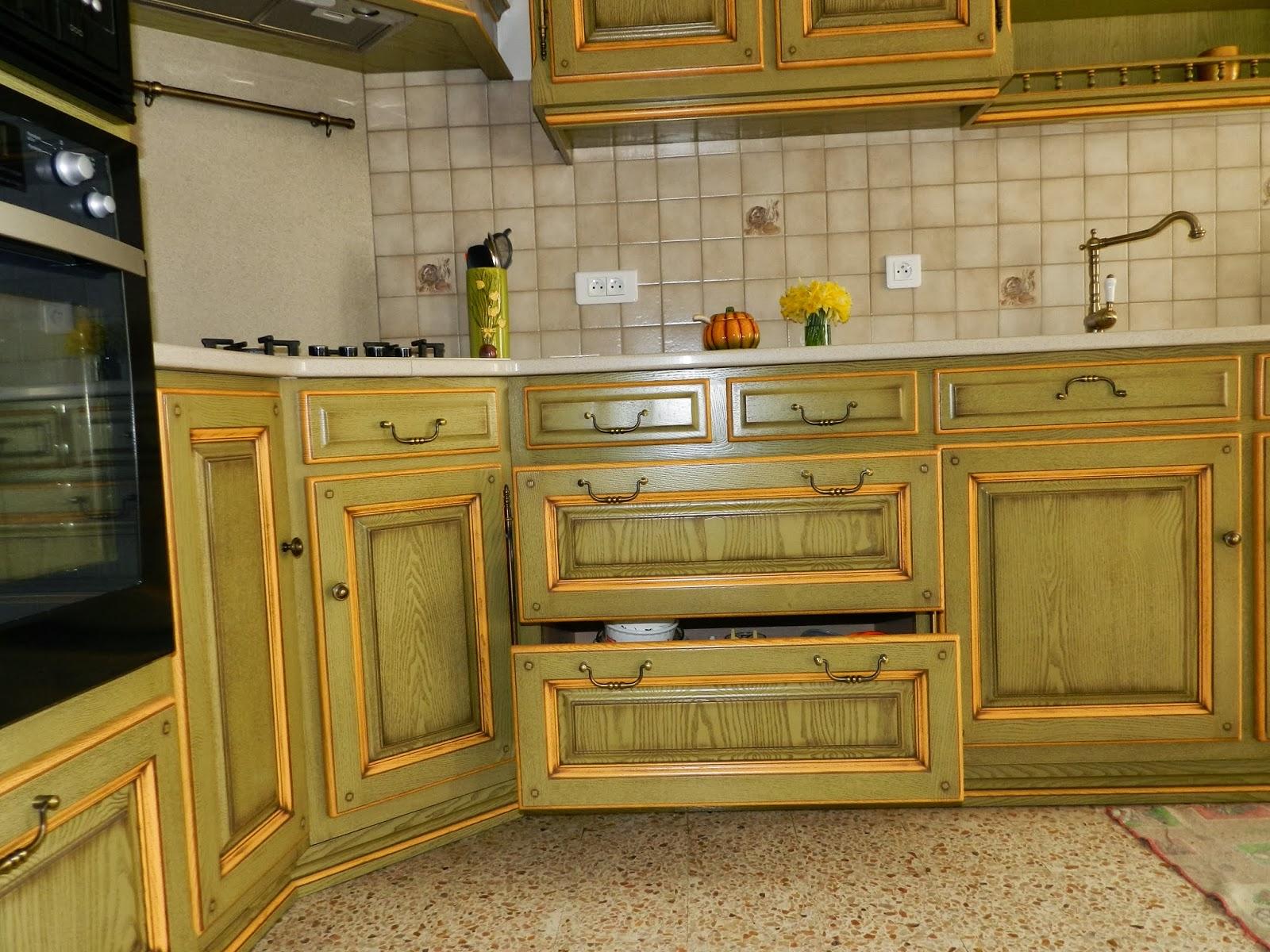 Artisan fabricant de cuisine cantal auvergne cuisiniste for Soleil en cuisine