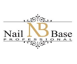 Nail Base Professional