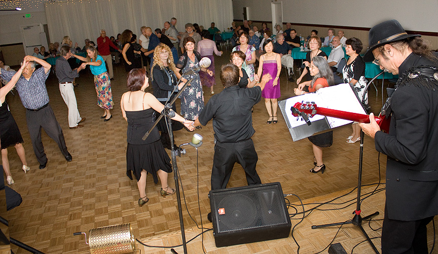 stockton singles Stockton singles dance at 7pm most fridays -visit stockton singles on facebook, at the stockton elks hall 8900 thornton rd all welcome.