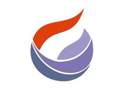 Download Contoh Soal SNMPTN 2012 Terbaru