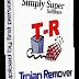 Remove auto run computer virus with download Torjon remover full version