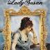 [Resenha] - Lady Susan, Jane Austen