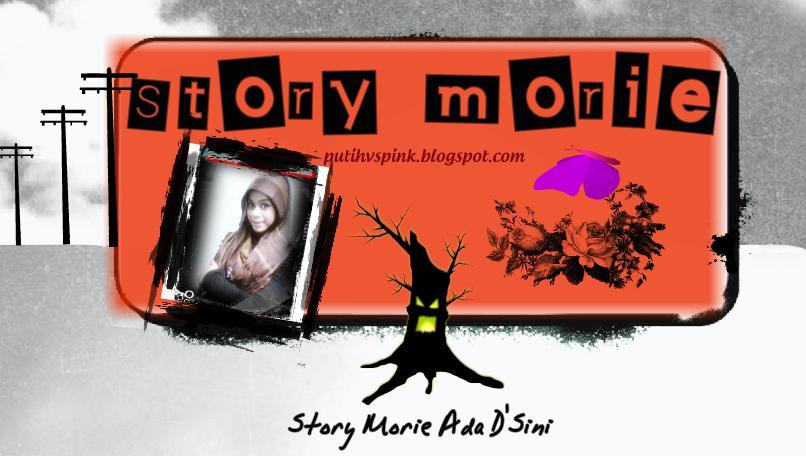 Story Morie