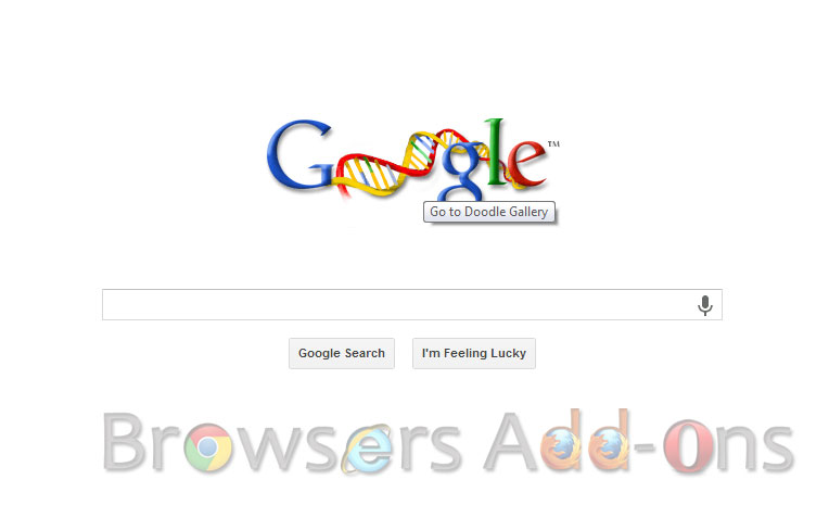 how to add to favorites bar on google chrome