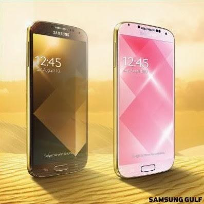 Galaxy S4,phones