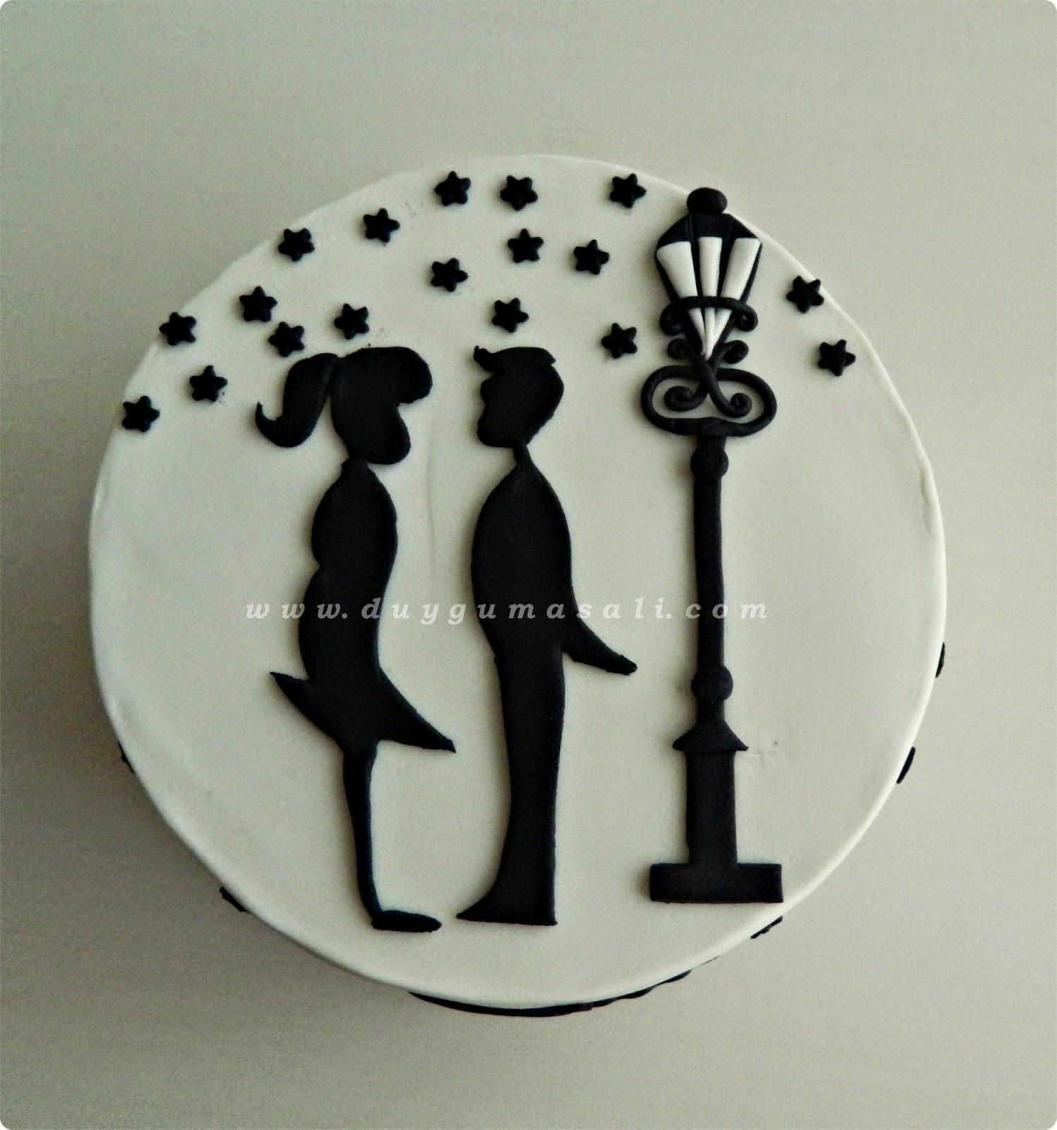edirne romantik butik pasta