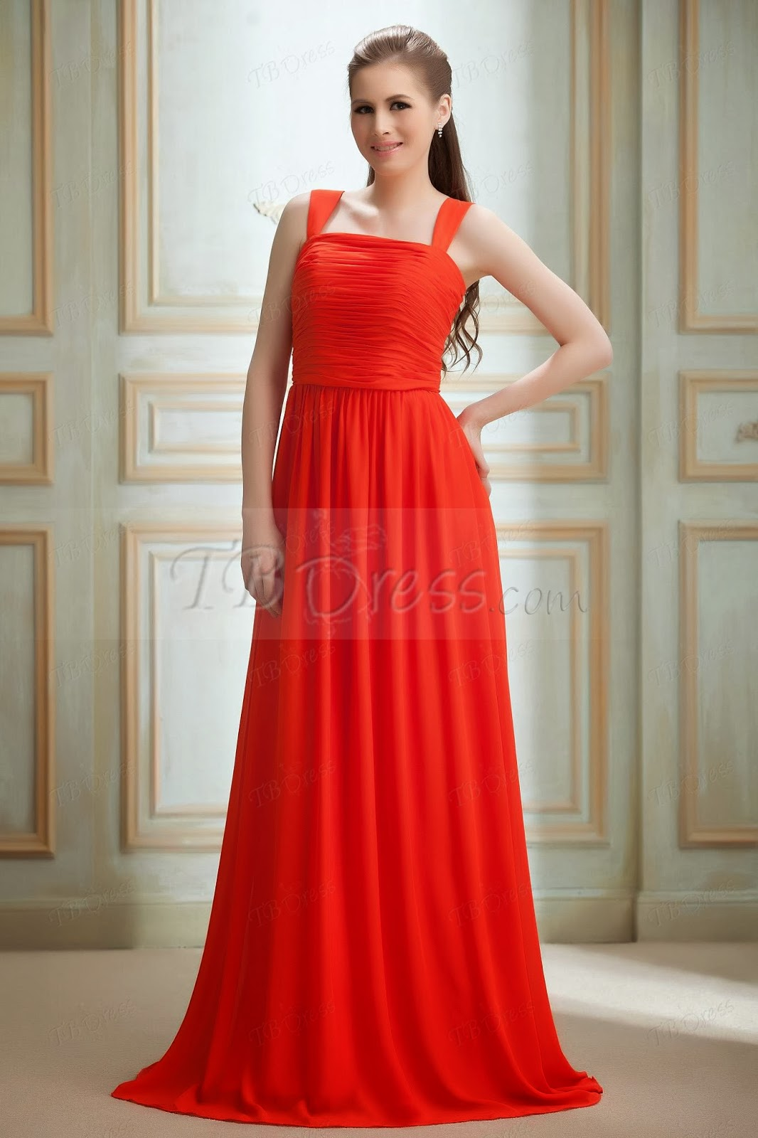 Valentine's Day Dress Ideas - Best Valentine Dresses 2014! | The ...