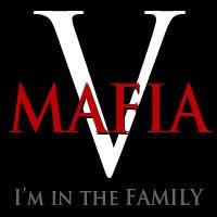#VMafia