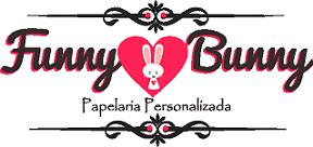Mãe Sem Frescura - Funny Bunny Papelaria