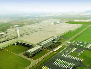 world sliming capsule,pabrik obat china
