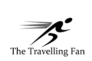 The Travelling Fan