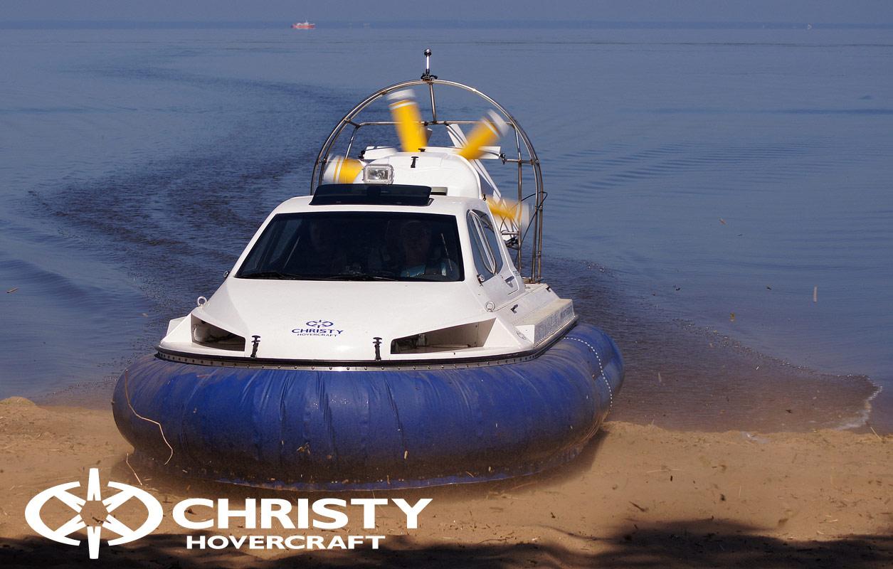 Лодка воздушная