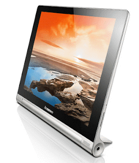 harga tablet murah Lenovo Yoga 8 3G 2 juta