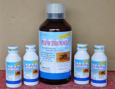 thuoc-diet-con-trung-map-permethrin-50ec