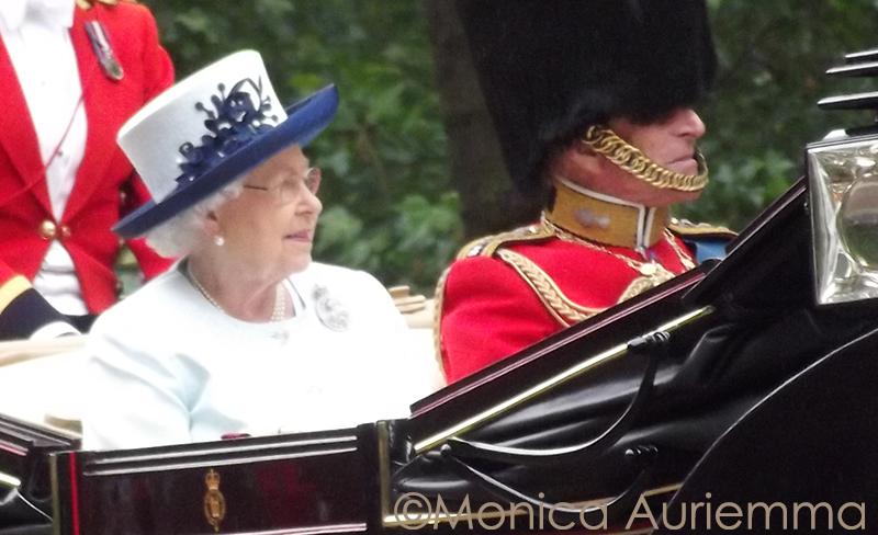 trooping-colors-2014-Elisabetta-Principe-Consorte-particolare-monicauriemma