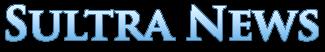 Sultra News ~ Jaring Berita dan Informasi Terkini