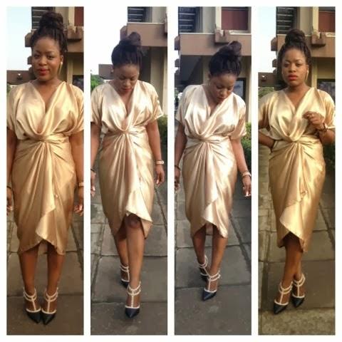 ella mo blog