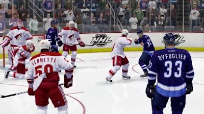 NHL 14 (PS3)  NHL+14-1