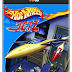 Hot Wheels: Jetz (PC)